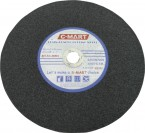 ABRASIVE CUTING WHEEL 2.0MM A0084-04-2.0 C MART BRAND PRICE IN PAKISTAN