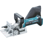 18V LXT® Lithium‑Ion Cordless Plate Joiner, Tool OnLY ORIGINAL MAKITA USA BRAND PRICE IN PAKISTAN