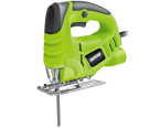 Jig Saw WD011610550 Price In Pakistan
