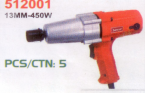 Sencan 512001 Impacat Wrench In Pakistan