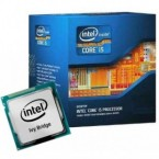 CPU CORE i5-3470 3.20GHZ 6MB LGA1155 4/4 Ivy Bridge ORIGINAL INTEL BRAND PRICE IN PAKISTAN
