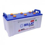 MILLAT M235  Battery price in Pakistan