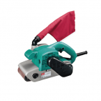 Belt Sander AST610 1200W Price In Pakistan