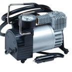 Air Compressor For Car PRICE IN PAKISTAN