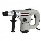 Drill Machine Rotary CT18002 SDS 26mm 850w 800rpm BMC CROWN Price In Pakistan