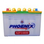PHOENIX XP100  Battery price in Pakistan