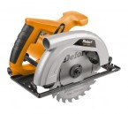 CIRCULAR SAW DCS-185N ORIGINAL DEFORT BRAND PRICE IN PAKISTAN