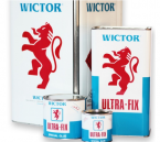 WICTOR SOLUTION 750ML ULTRA FIX GLUE PRICE IN PAKISTAN