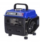 Yamaha Petrol Generator 0.8 KVA - Heavy Duty - ET950 - Blue & Black price in Pakistan