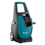 Makita High Pressure Washer – HW111 price in Pakistan