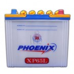 PHOENIX CNG65  Battery price in Pakistan