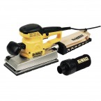 ½ Sheet Sander Model D26421 GB Price In Pakistan