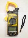 6266 Clamp Multimeter In Pakistan