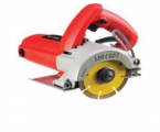 Marble Cutter 1230 WATT KANO BRAND PRICE IN PAKISTAN
