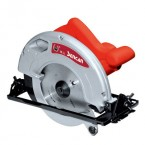 Sencan 7618025618D Circular Saw In Pakistan