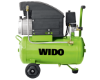 Air Compressor WD060212420 Price In Pakistan