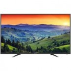 LE 32B8000/7600 32'' LED TV HAIER BRAND PRICE IN PAKISTAN
