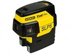 SLP 5 Laser, laser Grid Target, Carry Case, Batteries STANLEY BRAND PRICE IN PAKISTAN