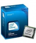 CPU CELERON G1610 2.60GHz 2MB LGA1155 2/2 ORIGINAL PRICE IN PAKISTAN