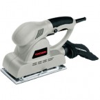CROWN Sander CT13376 190W 10000opm 90x187mm 13 Sheet Price In Pakistan