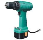Cordless Driver Drill ADJZ0610A 12V17Ah x 2 Price In Pakistan
