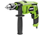 Impact Drill ED010210750 Price In Pakistan