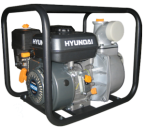 Hyundai Generators HWP653 price in Pakistan