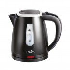 ELECTRIC KETTLE ENVIRO DOMESTIC APPLIANCES PRICE IN PAKISTAN