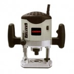 CROWN Router CT11012 8mm 1010w 12000 30000rpm Price In Pakistan