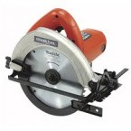 "CIRCULAR SAW 1050W, MAKTEC, MT580 - 7 1/4"" PRICE IN PAKISTAN"