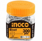 RIVET 3.2X8MM ORIGINAL INGCO BRAND PRICE IN PAKISTAN