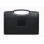 Extech CA904 Hard Plastic Carrying Case original extech brand price in Pakistan