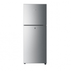 REFRIGERATOR WITH -25 DEGREE DEEP COOLING HAIER BRAND PRICE IN PAKISTAN
