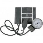 Aneroid Sphygmomanometer  (Standard Size) ORIGINAL CERTEZA BRAND PRICE IN PAKISTAN