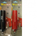 MINI DRILL KTC BRAND PRICE IN PAKISTAN