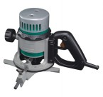 Wood Router AMR0312 1050W Price In Pakistan