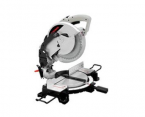 CROWN Miter Saw CT15111 10 1600w 4800rpm Price In Pakistan