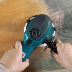 "6"" Random Orbit Sander ORIGINAL MAKITA USA BRAND PRICE IN PAKISTAN"