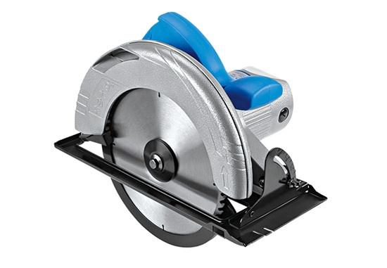 5245-hcc-circular-saw-metal.jpg