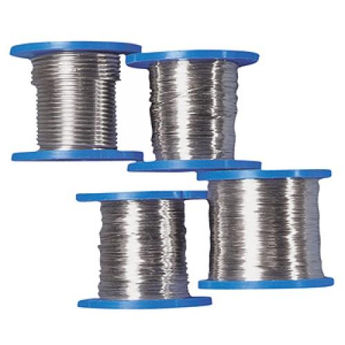 Fuse Wire 5a Per Kg Price In Pakistan
