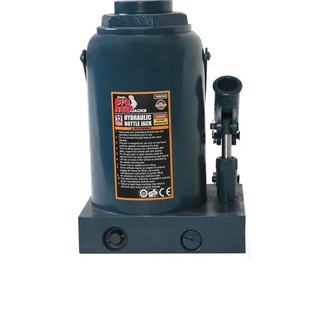 32 TON HYDRAULIC JACK TORIN BRAND PRICE IN PAKISTAN