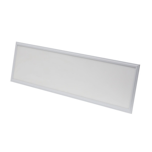 42w 1x4 Size Led Panel Osaka Brand Price In Pakistan
