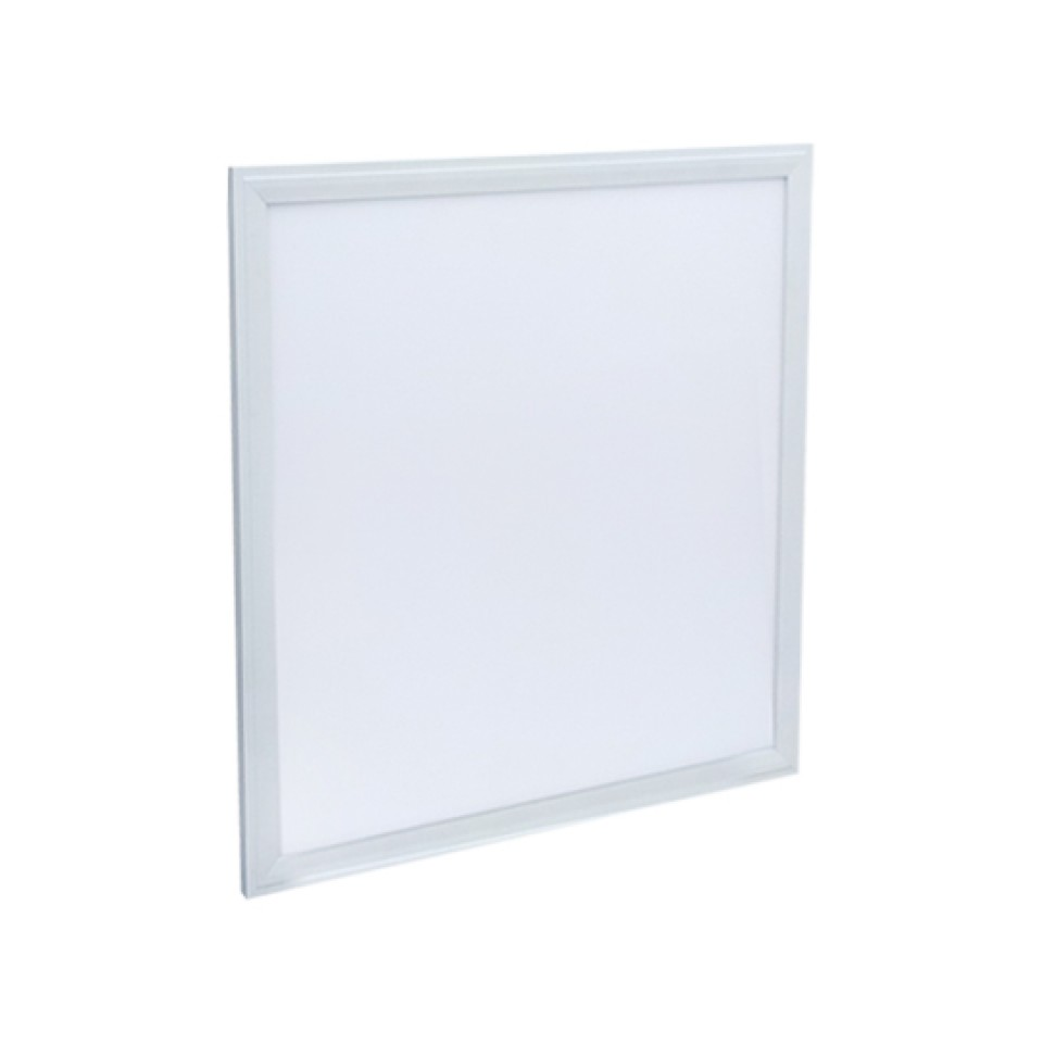 40w Led Panel 2x2 Size Osaka Brand Price In Pakistan