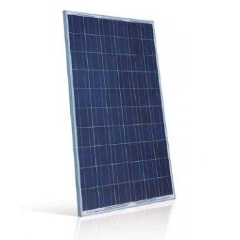 300 WATT SOLAR PANEL POLY SARONIC BRAND PRICE IN PAKISTAN