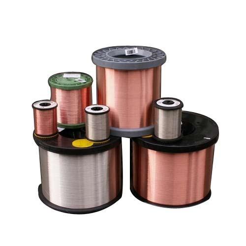 Super Enameled Copper Wire Price In Pakistan