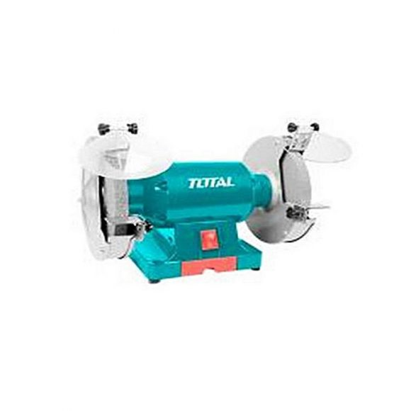 Surprising Total Tbg35020 Bench Grinder 8 Green Price In Pakistan Gmtry Best Dining Table And Chair Ideas Images Gmtryco