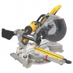 Compound Slide Mitre Saw 305mm with XPS Model DWS780 GB Price In Pakistan