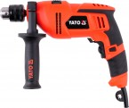 IMPACT DRILL 13MM YT-82035 ORIGINAL YATO BRAND PRICE IN PAKISTAN