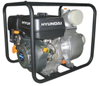Hyundai Generators HWP904 price in Pakistan