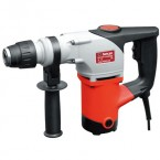 Sencan 7226015226D Rotary Drill Machine In Pakistan